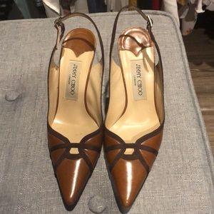 Shoes - Jimmy Choo
